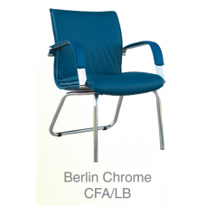 Berlin Chrome  CFA/LB