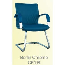Berlin Chrome  CF/LB