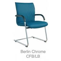 Berlin Chrome  CFB/LB