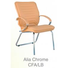 I Alia Chrome  CFA/LB