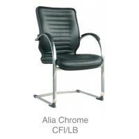 Alia Chrome CFI/LB