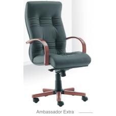 Ambassador Extra