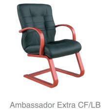 Ambassador Extra CF/LB