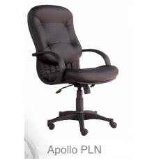Apollo PLN
