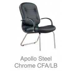 Apollo Steel Chrome CFA/LB