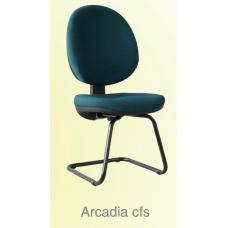 Arcadia cfs