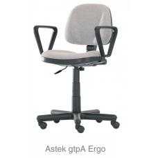 Astek gtpA Ergo