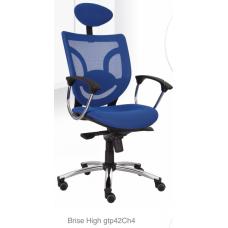 Brise High gtp42Ch4