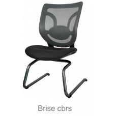 Brise cbrs