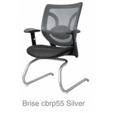 Brise cbrp55 Silver