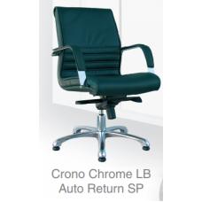 Crono Chrome LB  Auto Return SP