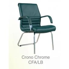 Crono Chrome  CFA/LB