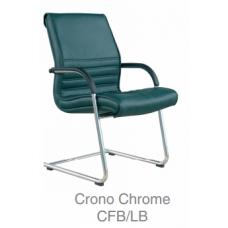 Crono Chrome  CFB/LB