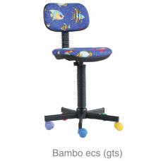 Bambo ecs (gts)