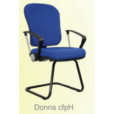 Donna cfpH