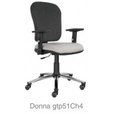 Donna gtp51Ch4
