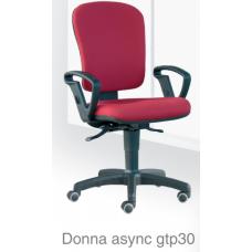 Donna async gtp30