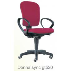 Donna sync gtp20