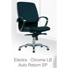 Electra Chrome LB  Auto Return SP