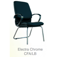 Electra Chrome  CFA/LB