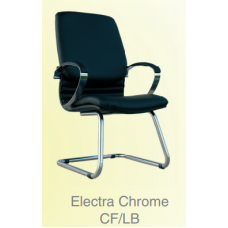 Electra Chrome  CF/LB