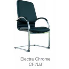 Electra Chrome  CFI/LB