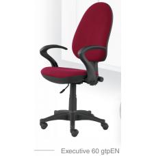 Executive 60 gtpEN