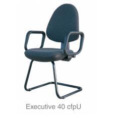 Executive 40 cfpU