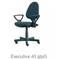 Executive 40 gtpG