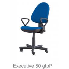 Executive 50 gtpP