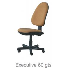 Executive 60 gts