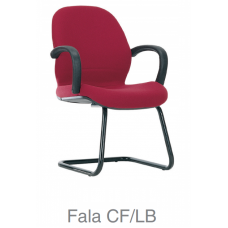 Fala CF/LB
