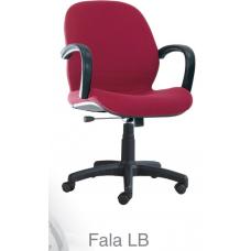 Fala LB