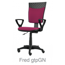 Fred gtpGN