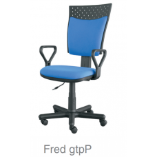 Fred gtpP