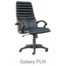 Galaxy PLN