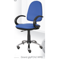 Grand gtpFСh2 WRS