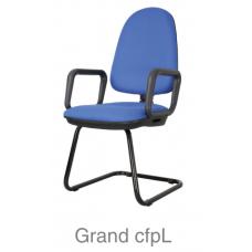 Grand cfpL
