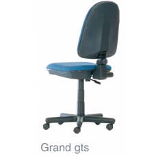 Grand gts
