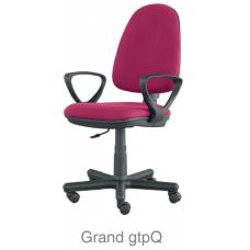 Grand gtpQ