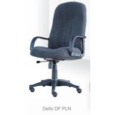 Delfo DF PLN