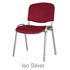 Iso Silver