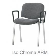 Iso Chrome ARM