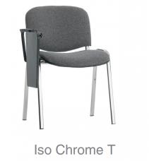 Iso Chrome T