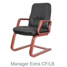 Manager Extra CF/LB