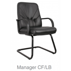 Manager CF/LB