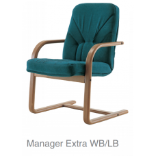Manager Extra WB/LB