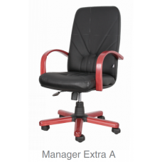 Manager Extra A