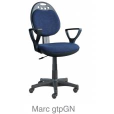 Marc gtpGN