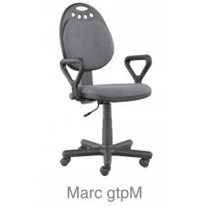 Marc gtpM